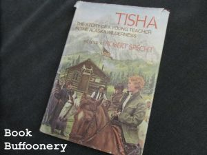 Tisha