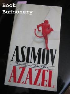Azazel-w
