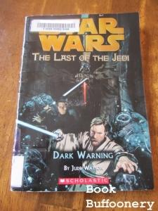 Dark Warning-w