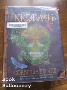 Inkdeath-w