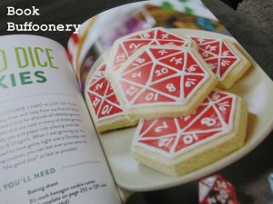 Nerdy Mummies Cookbook 2