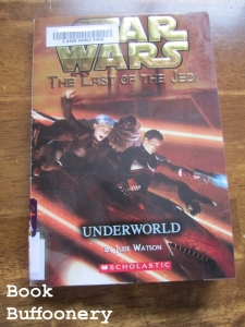 Underworld-w