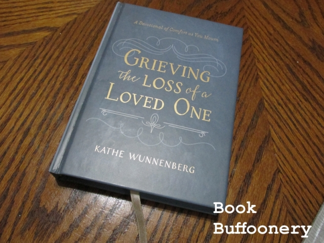 grieving-loss-wm