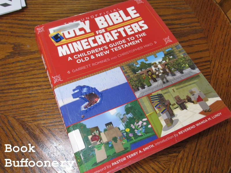 bible-minecrafters-1