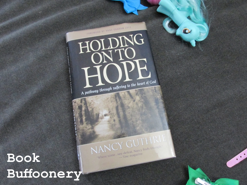 holding-on-to-hope