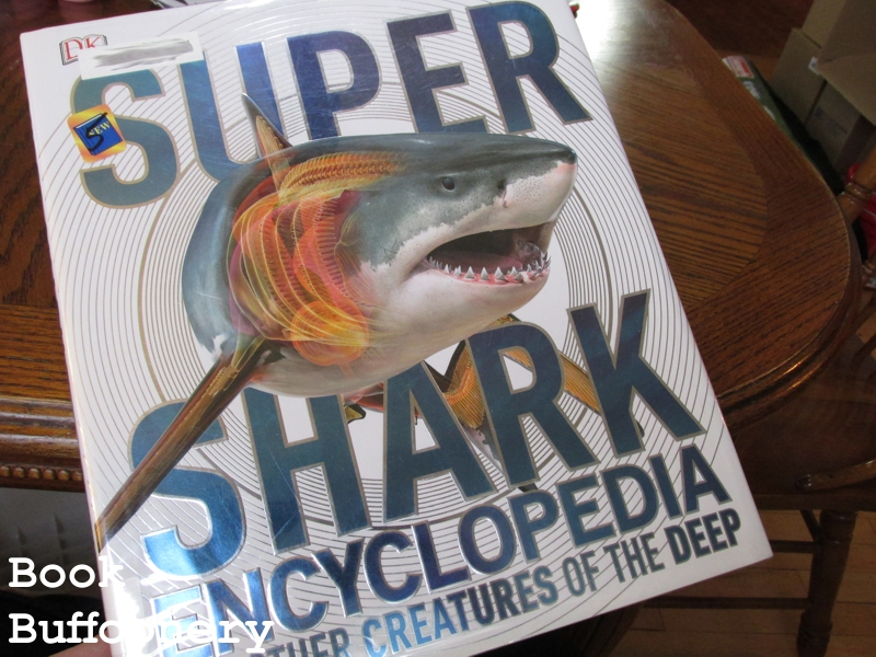 super-shark-1