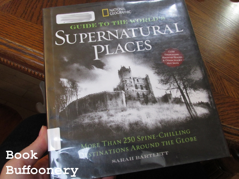 supernatural-places-1