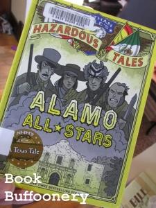 alamo-all-stars