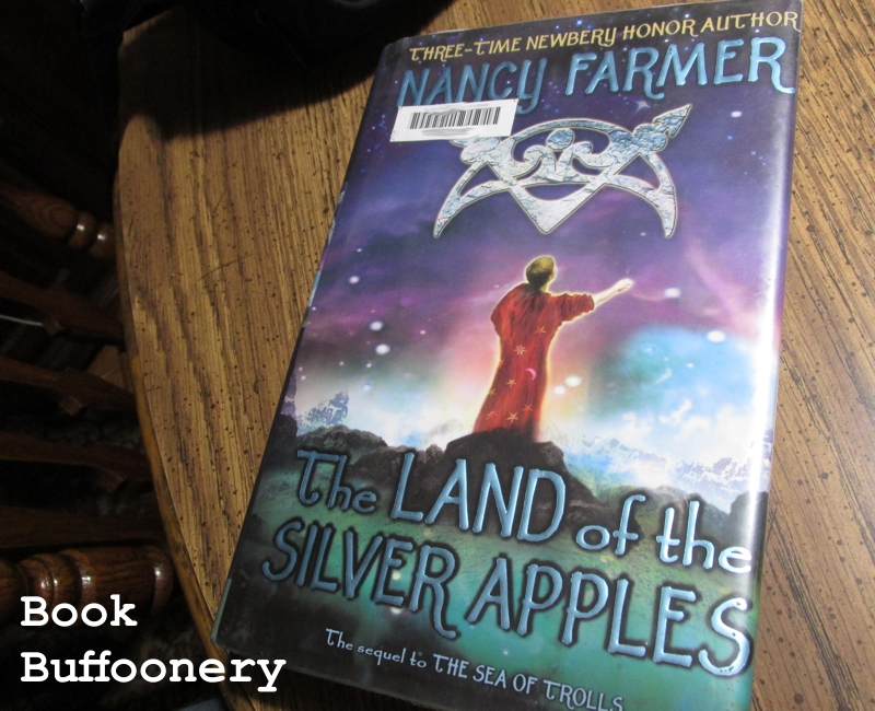 land-of-silver-apples