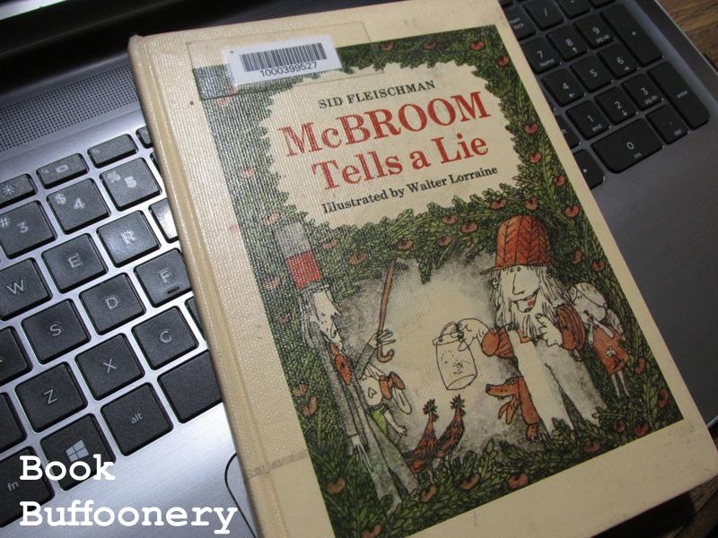 mcbroom-tells-lie