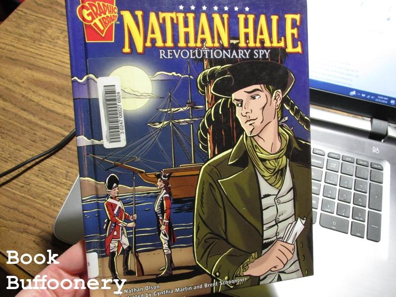nathan-hale-revolutionary-spy