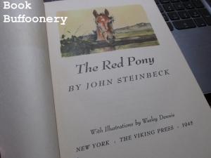 red-pony-2