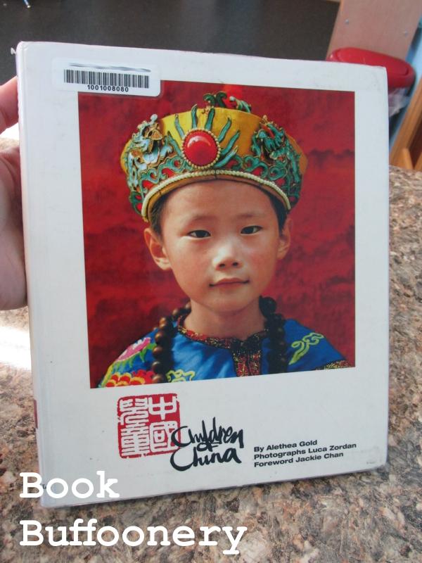 children-of-china