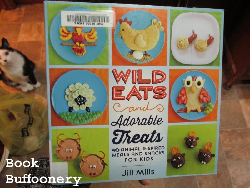 wild-eats