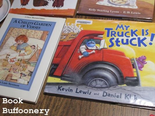 fav-kids-books-2-1