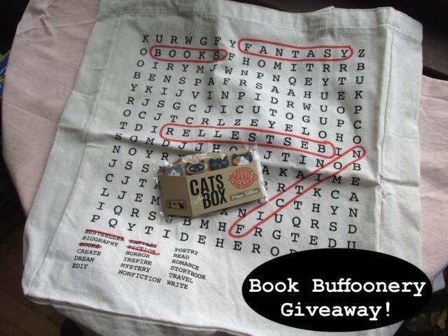Book Bag Giveaway.jpg