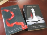 Book Haul - Spring 2017 4
