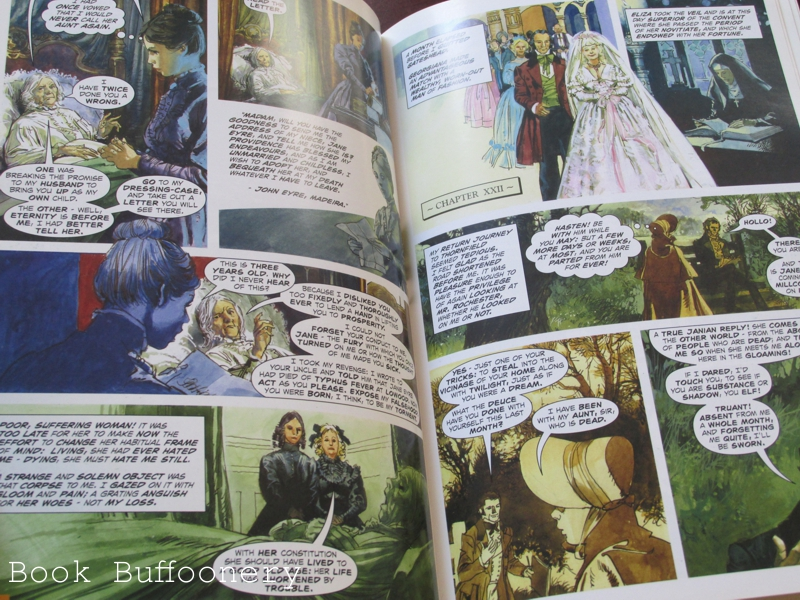 Jane Eyre - Graphic Novel - Original Text 2.jpg